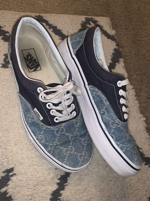 Vans for Sale in Coppell, TX