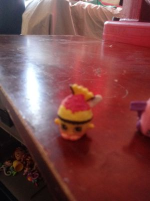 Shopkins for Sale in South Gate, CA