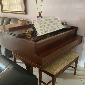 Piano for Sale in West Palm Beach, FL