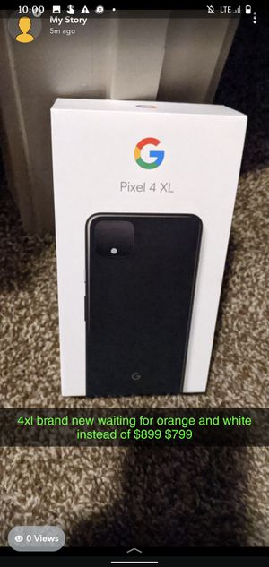 CELLULAR SALE OF THE CENTURY! IM FEELING CHARITABLD for Sale in Dallas, TX