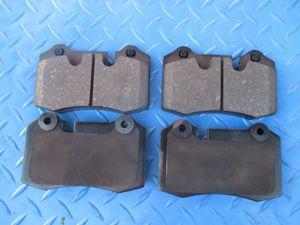 Aston Martin Db9 V8 Vantage rear brake pads #4457 for Sale in Miami, FL