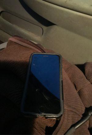iCloud locked iPhones 7 for Sale in Kansas City, MO