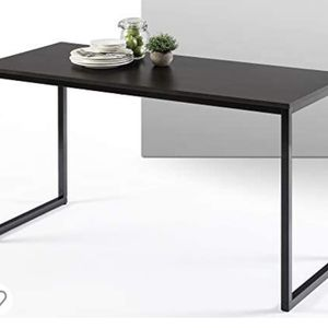 Zenus Desk for Sale in Naperville, IL