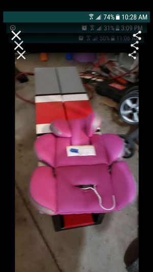 Infant car seat insert support for Sale in Columbus, OH