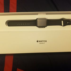 Apple Watch for Sale in Lansdale, PA