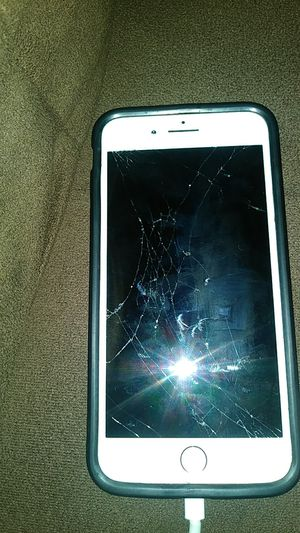 I phone 8+ for Sale in Fresno, CA