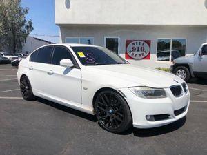 2011 BMW 3 Series for Sale in Mesa, AZ