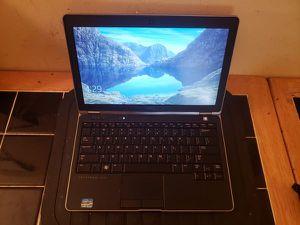 """Dell Latitude E6230 12.5"""" Notebook PC - i5-3320M 2.6GHz 8G 256GB SSD WIN10 PRO hdmi webcam etc... for Sale in Plantation, FL"""
