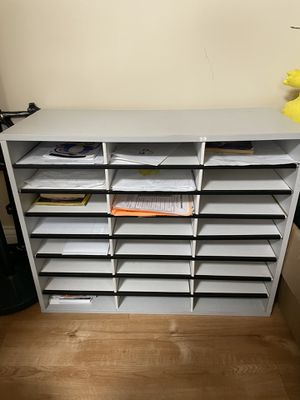 File Organizer for Sale in Lexington, KY