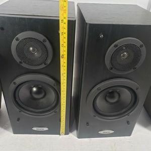 Denon USC-200 Speaker set ●●TESTED●● for Sale in Downey, CA