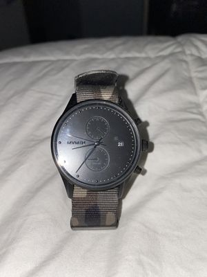 Mvmt watch for Sale in Mesa, AZ