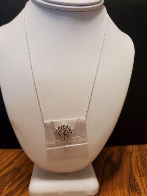 Necklace for Sale in Spokane, WA