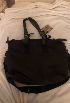 Timbuk2 women's travel bag for Sale in San Francisco, CA