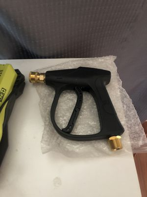 Pressure Washer Spray Gun for Sale in Garden Grove, CA