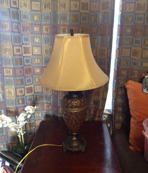 Lamp for Sale in Santa Ana, CA