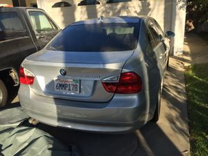 325 I bmw for Sale in Los Angeles, CA