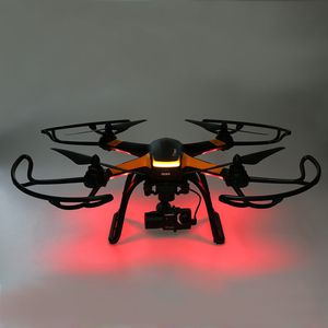 HUBSAN- H109S X4 PRO PROFESSIONAL for Sale in Lake Elsinore, CA