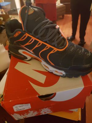 Nike Air Max for Sale in Columbia, SC