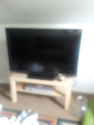 "tv 47 ""Panasonic excellent condition for Sale in Cleveland, OH"