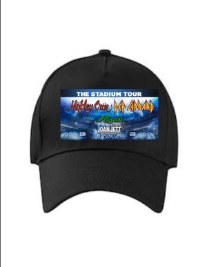 The Stadium Tour 2020 Hat for Sale in O'Fallon, MO