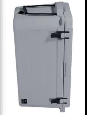 Bison cooler for Sale in Wichita, KS