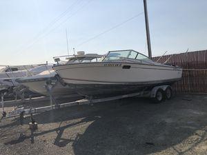 Boat for Sale in Concord, CA