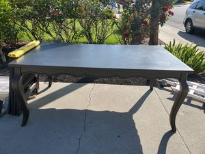 Dining set for Sale in Livermore, CA