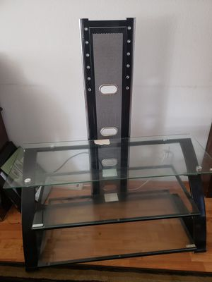 TV mount for Sale in Grover Beach, CA