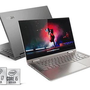 "Lenovo Yoga C740 14"" Laptop / Tablet Hybrid - Brand New for Sale in San Diego, CA"