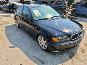 2003 BMW M56 PARTING OUT for Sale in Fontana, CA