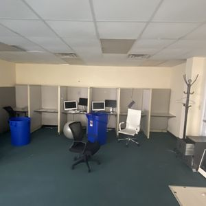 Call Center Cubicles for Sale in Eatontown, NJ