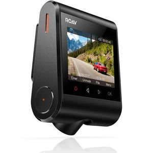 Anker Roav DashCam C1 Brand New for Sale in Anaheim, CA