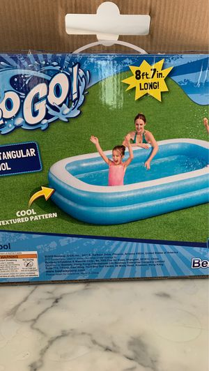 Pools for Sale in St. Louis, MO