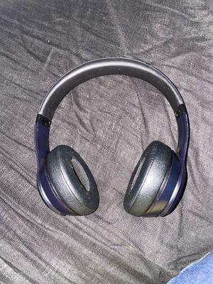 Beats By Dre Solo 3 for Sale in San Diego, CA
