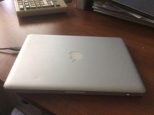 MacBook Laptop for Sale in St. Pete Beach, FL