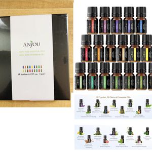 New Essential Oils -Aromatherapy Oils Premium Fragrance Oil (pick up only) for Sale in Alexandria, VA