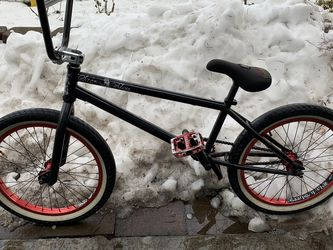 Bmx Bike for Sale in Damascus,  OR