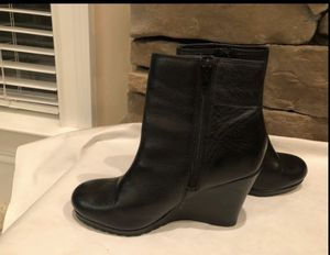 ALDO Ankle Boots $10 for Sale in Arlington, TX
