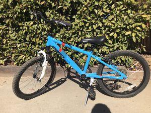 "Diamondback 20"" kids mountain bike for Sale in Saratoga, CA"