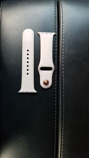 38 mm Apple watch band for Sale in San Diego, CA