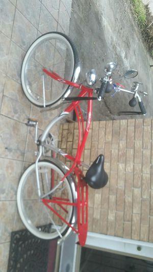 New!!. Schwinn, bike for Sale in Houston, TX