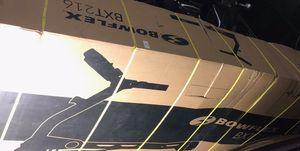 BXT216 BowFlex treadmill for Sale in Houston, TX