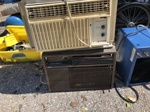Ac units for Sale in Lake Worth, FL