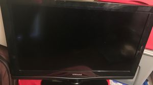 """Samsung Tv """"30"""" and or Projector for Sale in Boca Raton, FL"""