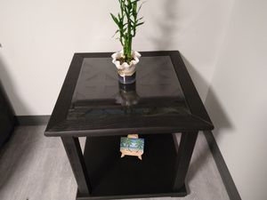 Coffee and end table set for Sale in Galloway, OH