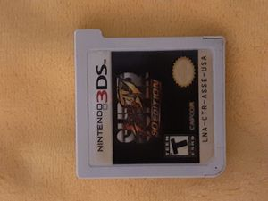Nintendo 3DS game for Sale in Houston, TX