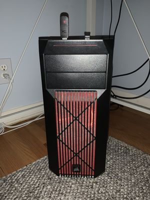 Gaming PC for Sale in Hinsdale, IL