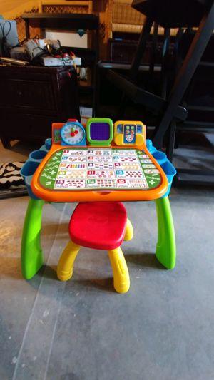 Kids Activity Desk for Sale in Orlando, FL