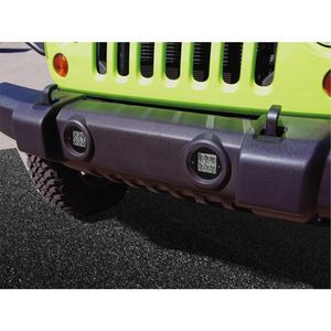 Jeep Wrangler parts and stuff for Sale in Henderson, NV