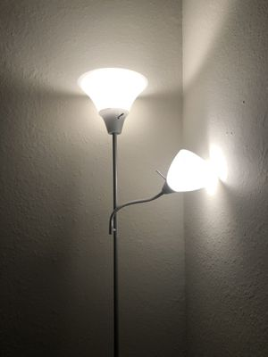 Lamp for Sale in Carrollton, TX